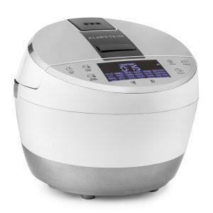 robot de cocina pequeño