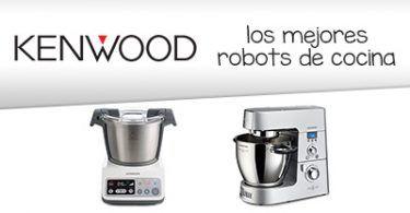 Las mejores marcas de robots de cocina noviembre 2018 - Robot de cocina taurus master cuisine ...