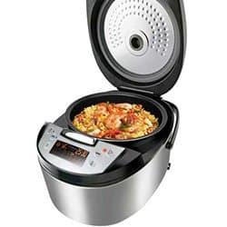 Robot de cocina u olla programable cu l comprar julio 2018 - Robot de cocina taurus master cuisine ...