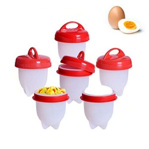 hervidor de huevos para microondas