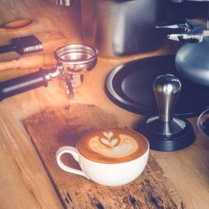 café y accesorios para cafetera